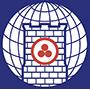 Международный Комитет по сохранению наследия Рерихов