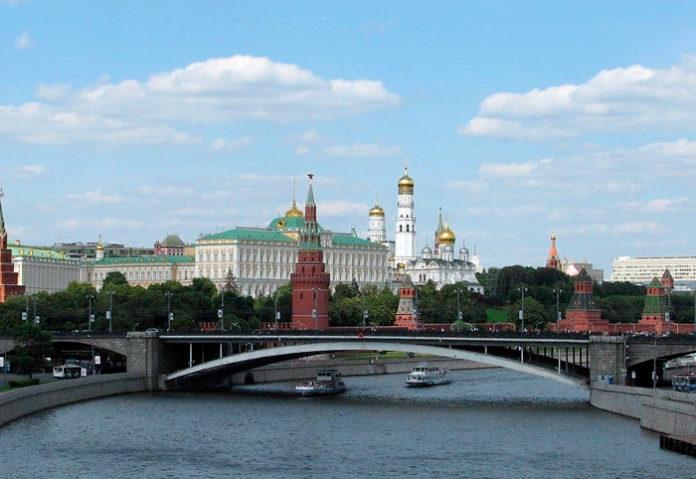 Российские исследователи наследия Рерихов